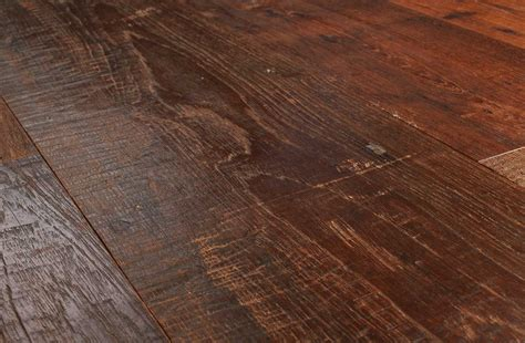 tavole in teak pavimenti in teak legname tronchi tavole deckig pavimenti