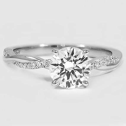 platinum engagement rings price in india engagement ring usa