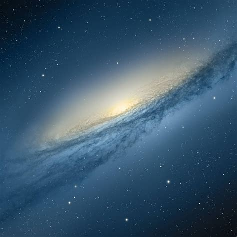 galaxy wallpaper for macbook 60 hd ipad retina wallpapers