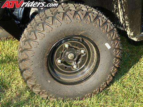 polaris ranger tires 2013 polaris ranger 400 atv specs reviews prices inventory