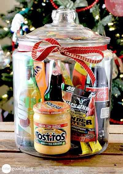 Weihnachtsgeschenkideen Zum Selber Machen 4902 by Musely