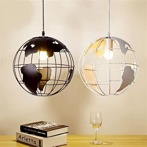 Cheap Indoor Light Fixtures Get Cheap Scandinavian Lighting Fixtures Aliexpress Alibaba