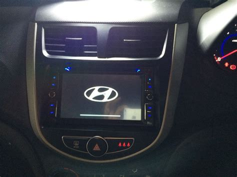 gps tracking installation tucson car gps devices hyundai gps