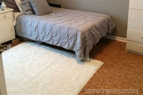 Cheapest Bedroom Flooring 5 Affordable Diy Flooring Ideas Re Max Realty Jamaica