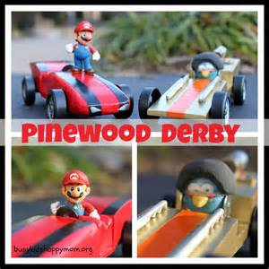 mario kart pinewood derby template tips for a fabulous pinewood derby car