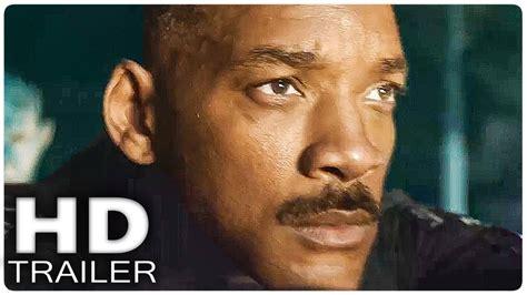 youtube bioskop2 1 com murder on the orient express trailer youtube bioskop2 1 com