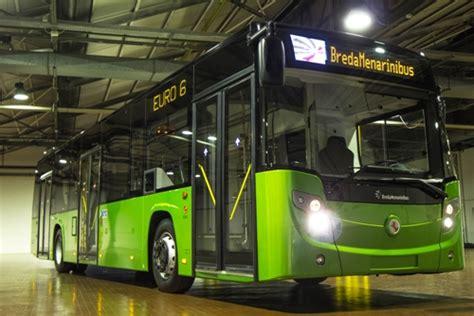 autobus porte di catania amat acquistati 20 nuovi autobus 6 mobilita palermo