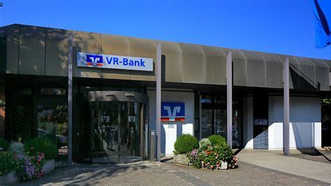 vr bank steinfurt banking vr bank kreis steinfurt eg gesch 228 ftsstelle hasbergen in