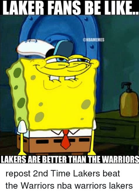 best gifts for lakers fans 25 best memes about lakers fan lakers fan memes