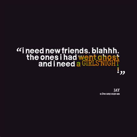 need a quotes i need a friend quotes quotesgram