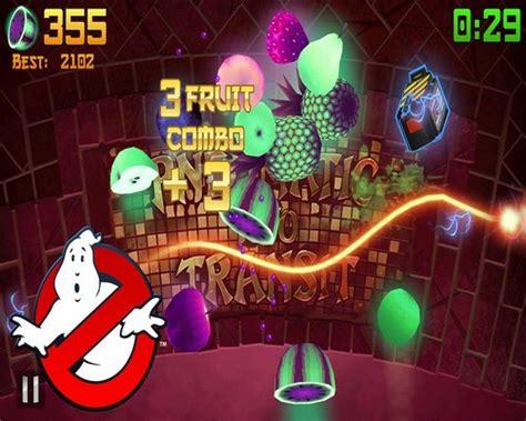download game android fruit ninja mod fruit ninja v1 9 1 apk mod free download for android