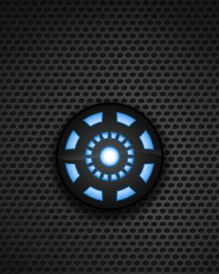 wallpaper size for apple watch 27 best images about apple watch faces on pinterest