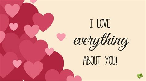 valentines day cards  wishes part