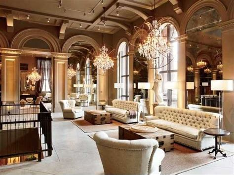 anmer hall interior google search royal kate