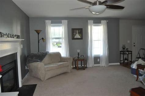 behr bedroom colors behr anonymous ideas for ann lane pinterest