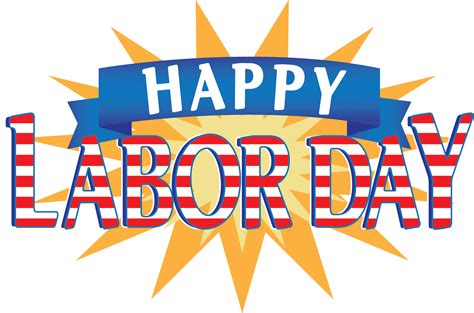 day logo free labor day wallpapers free