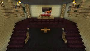 how create cool minecraft bedroom click for details make awesome design youtube