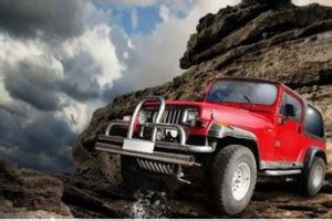 Jeep Wrangler Giveaway 2014 - win a 2015 jeep wrangler sweepstakes us win now autos post