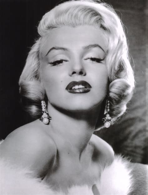 classic hollywood fashion icons that everyone loves beauty glitch old hollywood glamour fiercely glamazonian