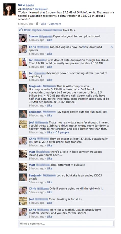 hot funny facebook status cool funny pictures funny facebook status update and comments