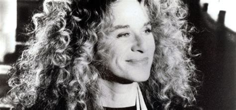 carol king official website of carole king songwriter performer