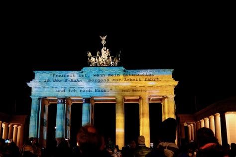 festival of lights 2017 festival of lights 2017 berlin ick liebe dir