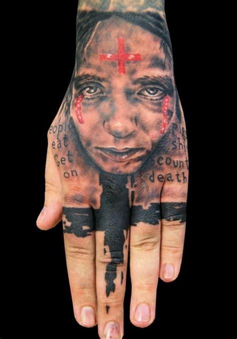 extreme tattoo pickering reviews 100 cross tattoo on face photos jesus tattoos