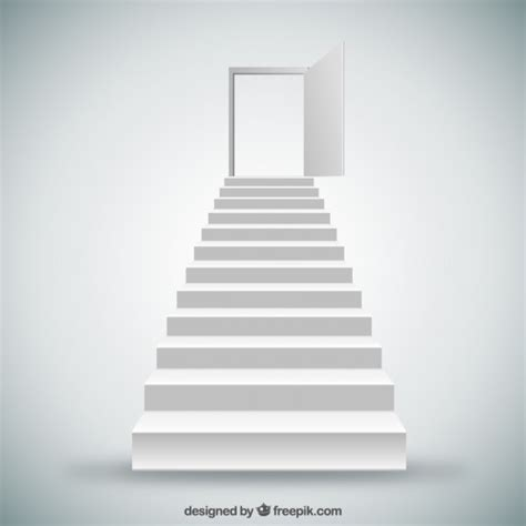 stairs pictures stairs vectors photos and psd files free
