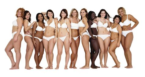 dove campaign for real beauty shows women underestimate
