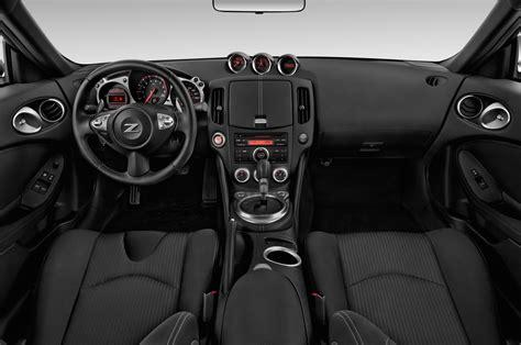 motor auto repair manual 2009 nissan 370z interior lighting 2017 nissan 370z reviews and rating motor trend