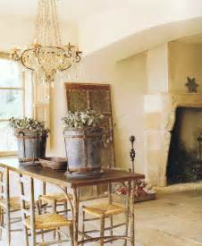 Bellagio Chandelier Book Review French Country Living By Caroline Clifton Mogg
