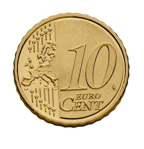 10 buro cent chiacchieriamo anche qui 10 centesimi