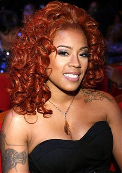 reason kiesha cole seperated from her hisband keyshia cole confirms marriage split from husband daniel
