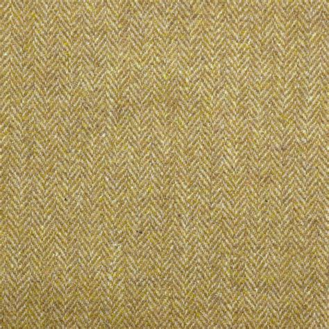 harris tweed for upholstery herringbone fabric winter wheat herringbonewinterwheat