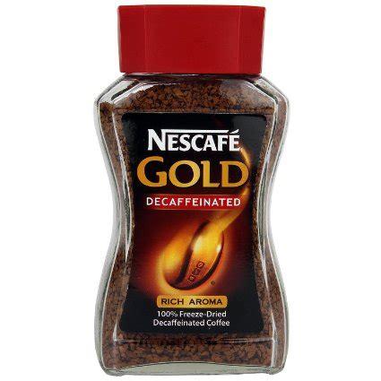 Kopi Hitam Kopi Arabika Bubuk Biji 100gr jual nescafe decaf gold blend jar 100gr kopi bubuk