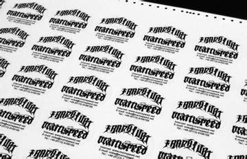 Aufkleber Rollenware by Aufkleber Und Sticker Weimar Beschriftung Butzbach