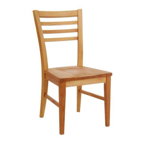 Is Chair A Noun korean word of the day chair noun