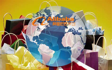alibaba walmart alibaba overtakes walmart as world s largest retailer