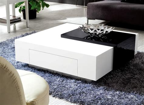 coffee table white lacquer coffee tables white lacquer