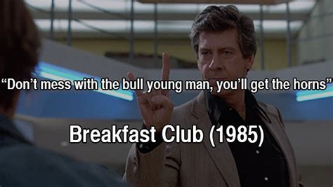 Movie Quote Memes - the 25 greatest 80 s movie quotes weknowmemes