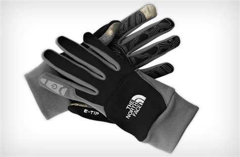 Chion C9 thinsulate touchscreen gloves best gloves 2018