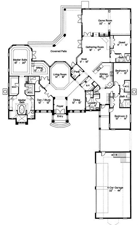 game room floor plans ideas 68 best images about sims 4 house blueprints on pinterest