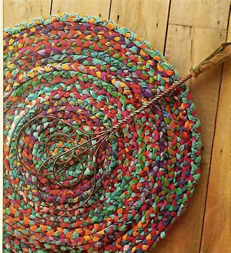 alfombras recicladas camisetas alfombra con poleras recicladas reciclados t reciclado