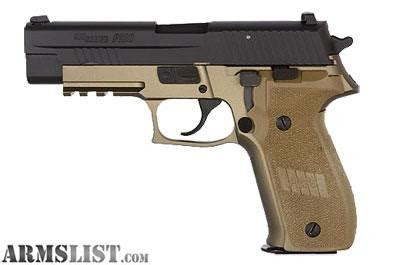 armslist want to buy: wtb sig sauer p226/p229 in 9mm
