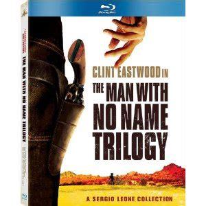 top    trilogies    list greatest ten