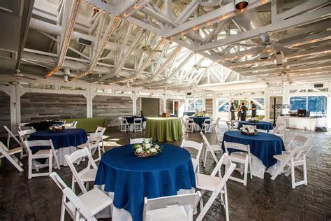 the boat house wedding the boathouse at sunday park midlothian va waterfront wedding reception ceremony venue for