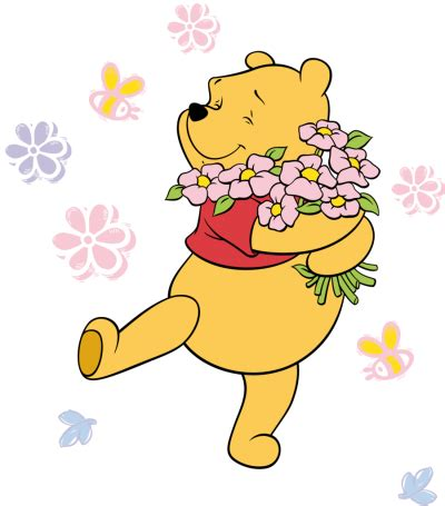 imagenes png winnie pooh download winnie the pooh free png transparent image and