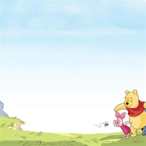 winnie the pooh background 10 top winnie the pooh desktop wallpaper hd 1080p for