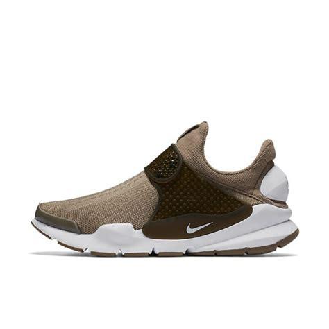 Harga Nike Sock Dart Original jual sepatu sneakers nike sock dart cargo khaki original