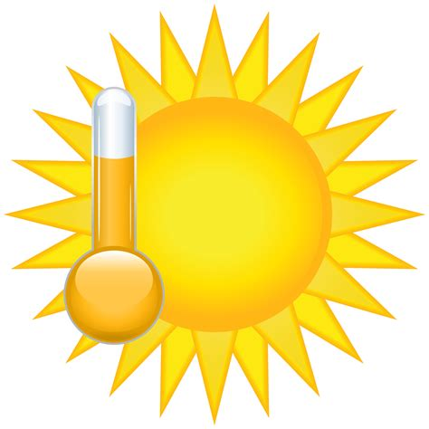 clipart png weather icon png clip best web clipart
